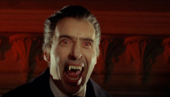 Dracula-Prince-of-Darkness-DVD-Review-The-Film-Pilgrim-Christopher-Lee (1)
