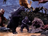 Bede's The Godzilla Diaries #6: Destroy All Monsters and All Monsters Attack