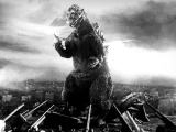 Bede's The Godzilla Diaries #1: Godzilla(1954)