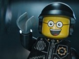 [Review] The Lego Movie (2014)