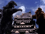 Bede's The Godzilla Diaries #3: King Kong Vs. Godzilla and Mothra Vs. Godzilla