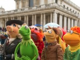 [Review] Muppets Most Wanted (2014)