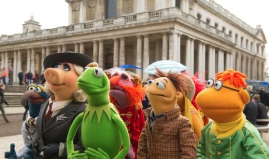 muppetsstill