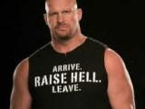 [Wrestling] Paul's Favorite Five: FavoriteSaves