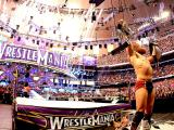 Paul's WrestleMania 30 Review