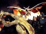 Bede's The Godzilla Diaries #15: Godzilla, Mothra And King Ghidorah: Giant Monsters All-Out Attack and Godzilla AgainstMechagodzilla