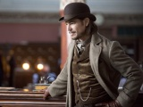 "TV Series Review ""Penny Dreadful"" 1×02 ""Seance"" [2014]"