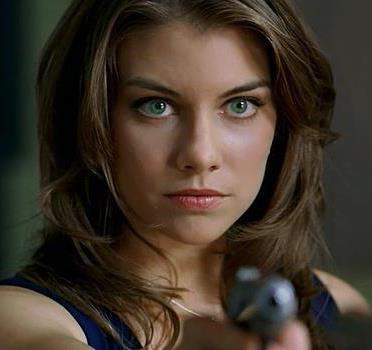 Bea S Casting Call Resident Evil The Super Network