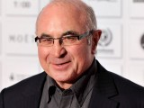 Rest In Peace Bob Hoskins