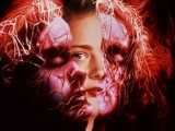 [90s Horror Movie Month] Body Snatchers (1993) LiveTweets!