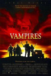 file_171051_0_john_carpenters_vampires