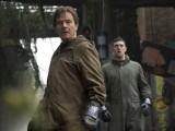 [Review] Godzilla (2014) with Marcey andBea