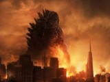 [Review] Godzilla 3D (2014) by Bede Jermyn