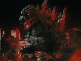 Bede's The Godzilla Diaries #14: Godzilla 2000 and Godzilla Vs.Megaguirus