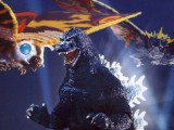 Bede's The Godzilla Diaries #11: Godzilla Vs. King Ghidorah and Godzilla Vs. Mothra