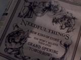 [90s Horror Movie Month] Needful Things (1993) LiveTweets!
