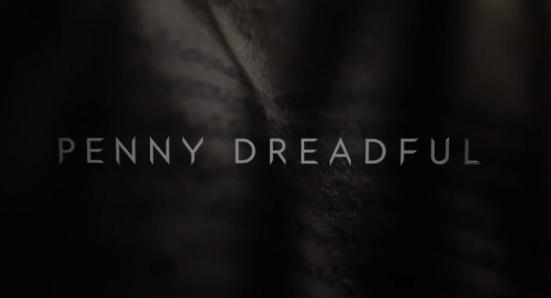 Penny-Dreadful-Title