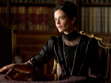"TV Series Review ""Penny Dreadful"" 1X01 ""Night Work"" [2014]"