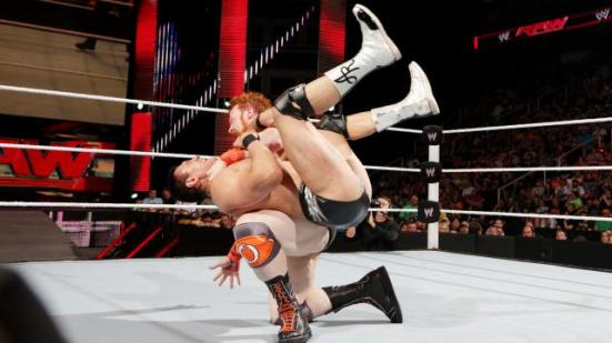RAW_1096_Photo_sheamus