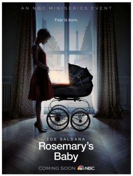 Rosemarys-Baby-NBC-Poster