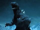 Bede's The Godzilla Diaries #16: Godzilla: Tokyo S.O.S. and Godzilla: FinalWars
