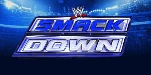 smackdown-2014-2