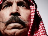 [Review] The Sheik(2014)