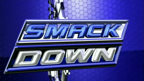 wwe-smackdown-1990558-2142103