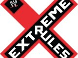 [Wrestling] Paul's WWE Extreme Rules 2014 Review