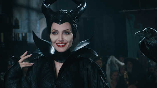 angelina-jolie-smile-in-maleficent-movie-wallpaper