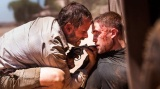 [Review] The Rover (2014) by BedeJermyn