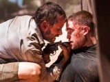 [Review] The Rover (2014) by Bede Jermyn