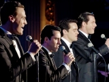 [Review] Jersey Boys (2014) by Bede Jermyn