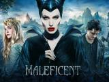 [Review] Maleficent (2014) by Bea Harper