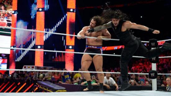 RAW_1099_Photo_Reigns