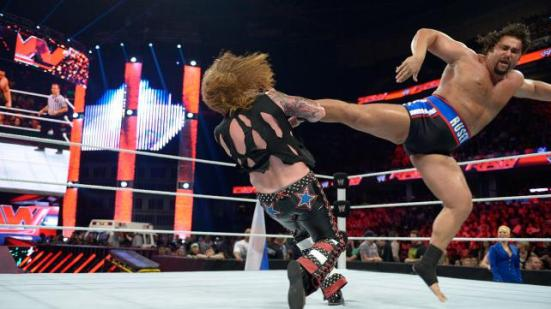 RAW_1099_Photo_Rusev