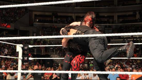 RAW_1100_Reigns