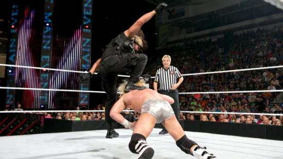 Seth-Rollins-and-Dolph-Ziggler
