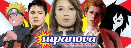 SupanovaPerth2014
