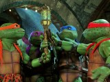 Bede's Bad Movie Tweet-A-Thon #13: Teenage Mutant Ninja Turtles III