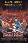 220px-Double_Dragon_1994_movie_poster