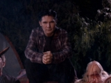 Legends of Horror – Corey Feldman