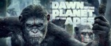[Audio Review] Dawn Of The Planet Of The Apes (2014)