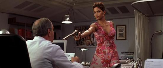 die another day 03