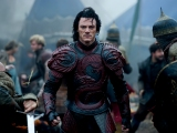 """Dracula Untold""- Trailer Analysis"
