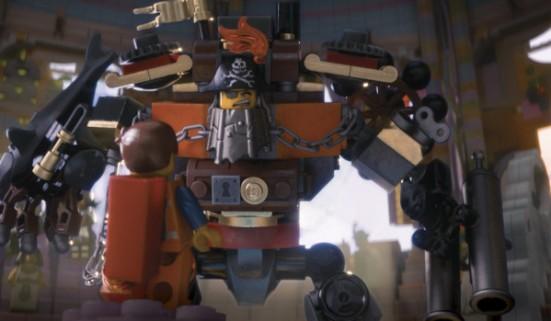 Lego Blu Review 2