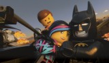 Blu-ray Review: The Lego Movie (2014) [PG]