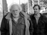 Blu-ray Review: Nebraska (2013) [M15] by Bede Jermyn