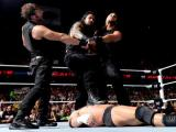 DVD Review: WWE Payback (2014)