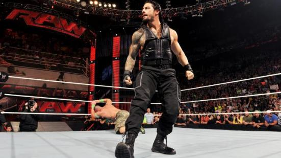RAW_1102_reigns